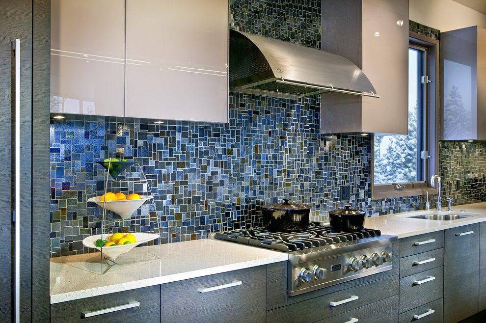 Ceramic Tile World: Toronto Tile Store