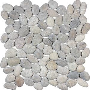 76-459_Vitality_Mica_Natural_Pebble_Mosaics_l