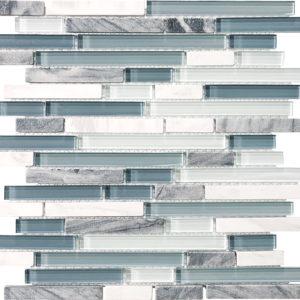 Waterfall_glass_stone_linear_l
