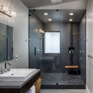 modern-bathroom-tile-design